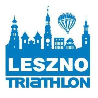 triathlonleszno (15 kB)